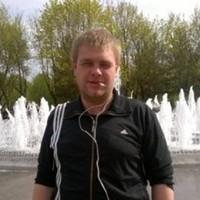 АлександрГрибуцкий