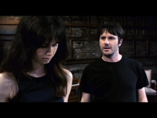 Трейлер: «Слежка» (2012)