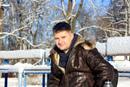 Фотоальбом Антона Ершова