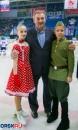 Личный фотоальбом Оли Кривовой