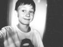 Персональный фотоальбом Егора Фокина