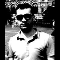 MuminRahimov