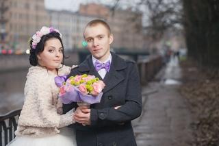 Алексей Смородин фотография #20
