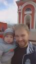 Николай Домнин фотография #46