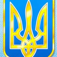 РомаБорбіч