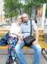 Фотоальбом Виктории Смирновой