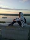 Фотоальбом Ольги Аксеновой