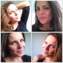 Личный фотоальбом Илоны Самусевой