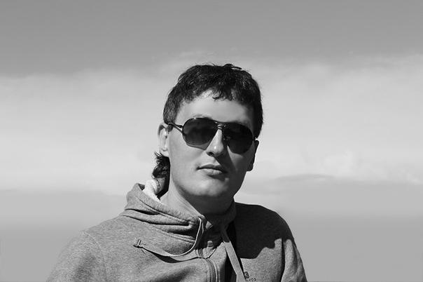 Руслан Габдрашитов, 39 лет, Москва, Россия