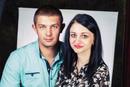 Персональный фотоальбом Оли Кучеренко