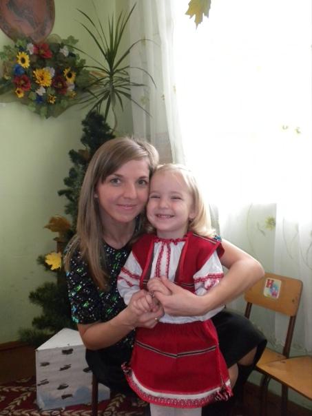 Христя Кожушко, 31 год, Рава-Русская, Украина