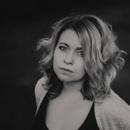 Персональный фотоальбом Кристины Чеховой