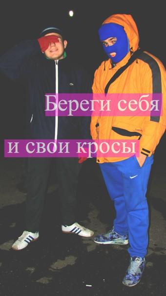 Гриша Бардаченко, 21 год, Киев, Украина