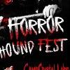 Horror Hound Fest 16.07 Москва