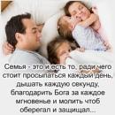 Фотоальбом Айнур Мухамедкалиевой