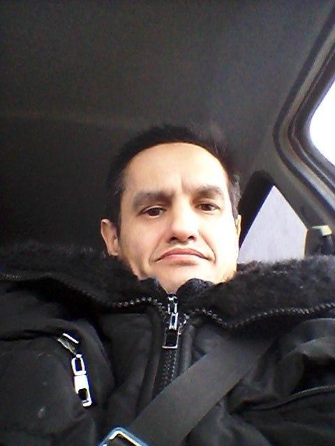 Саша, 52, Naberezhnye Chelny