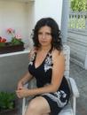 Личный фотоальбом Ориси Гавур