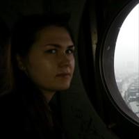 Личная фотография Веры Титковой ВКонтакте
