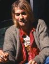 Ольга Акерман, Базарный Карабулак, Россия