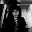 Личный фотоальбом Инги Рузайкиной