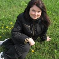 АнастасияГришко