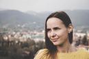 Фотоальбом Сони Лыткиной