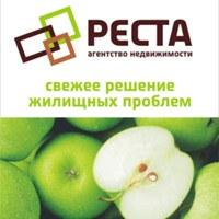 РестаНижний-Новгород