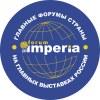 КВК «Империя»