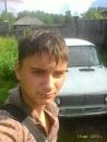 Фотоальбом Дениса Синичкина