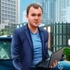 Бизнес-блог Ярослава Перелыгина