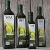 Оливковое масло - Греция!!!