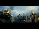 «Люди Икс Апокалипсис» - важные факты о фильме GTV Kinotochka