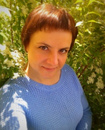 Фотоальбом Ольги Дмитриевой