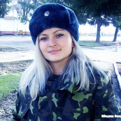 романова саша артемовск украина смотреть картинки год уходщий