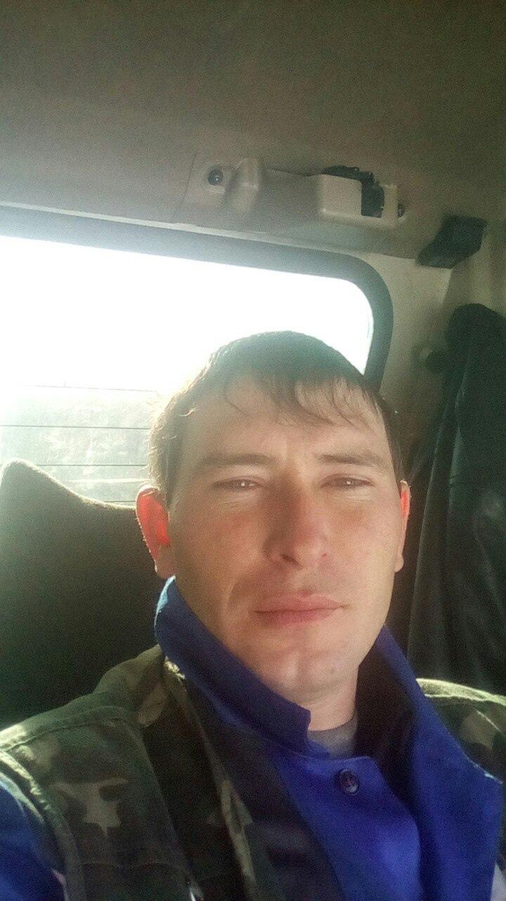 Иван, 20, Zakamensk