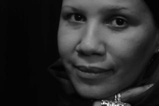 Надя Куприянова фотография #26
