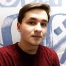 Личный фотоальбом Ильи Омельченко
