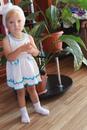 Персональный фотоальбом Марины Маришкиной