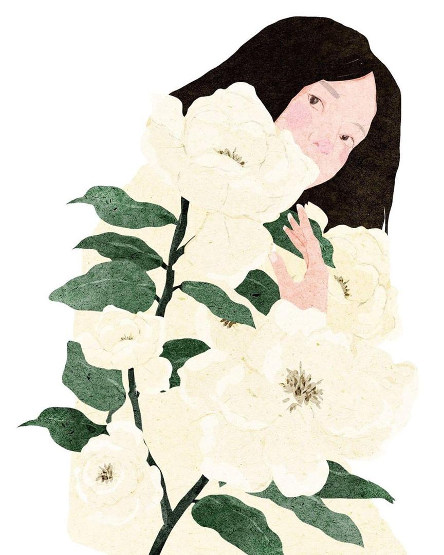 фото из альбома Татьяны Минаевой №1