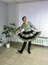 Фотоальбом Анжелики Курьянович