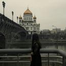 Фотоальбом Юлии Зайцевой