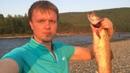 Персональный фотоальбом Denis Dmucha