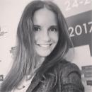 Еремина Елизавета | Москва | 4