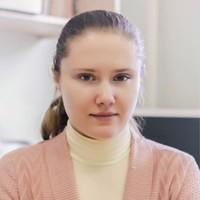 АнастасияИваненкова
