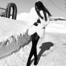 Фотоальбом Люды Ардашевой