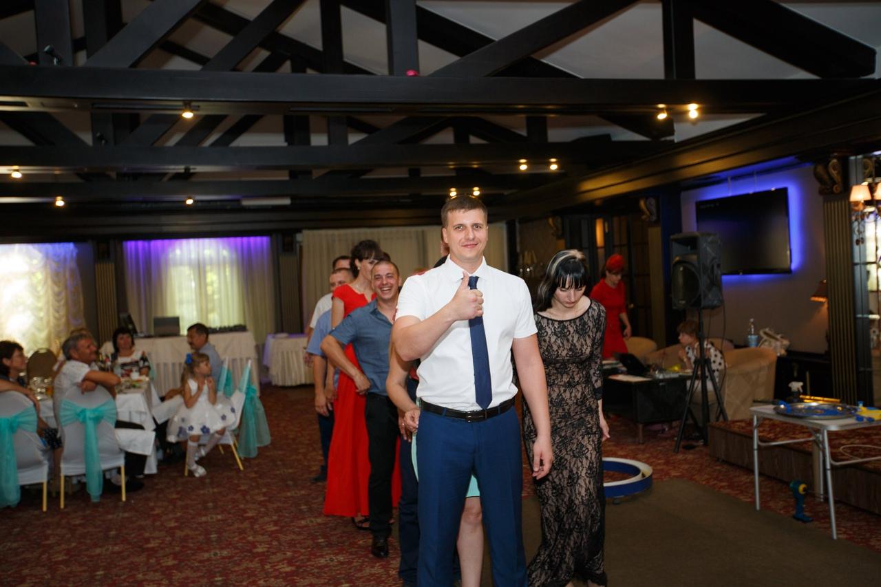 фото из альбома Алексея Юрьева №2