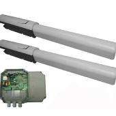 SW-5000BASE базовый комплект приводов для распашных ворот (Doorhan, SW-3000BASE)