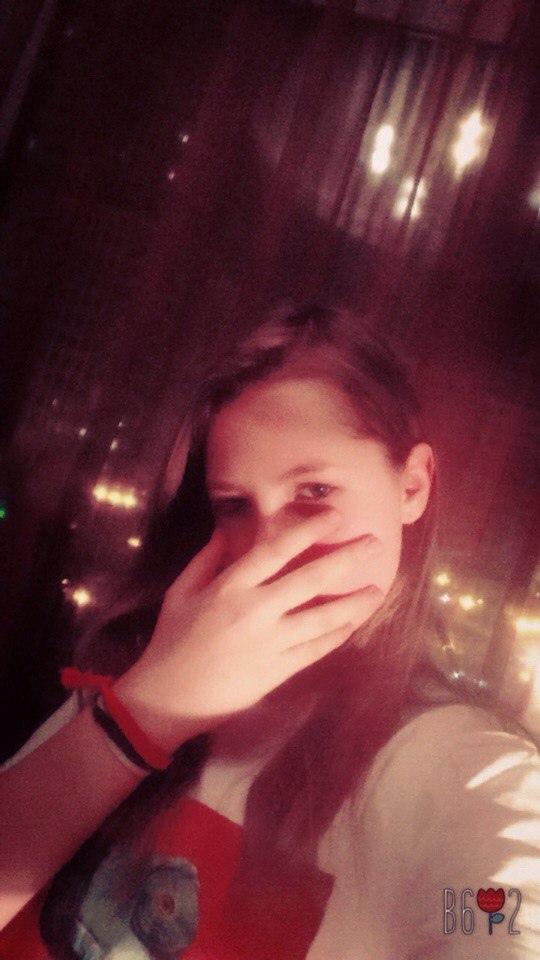 фото из альбома Марии Скипы №1