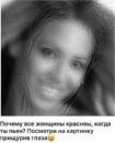 Сурен Аракелян фотография #19