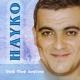 Hayko (Spitakci) Ghevondyan - Habibi / Yes-Yes-Yes / Ax Hayastan